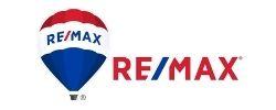 Remax New